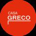 Casa Greco